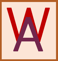 logo_wa2